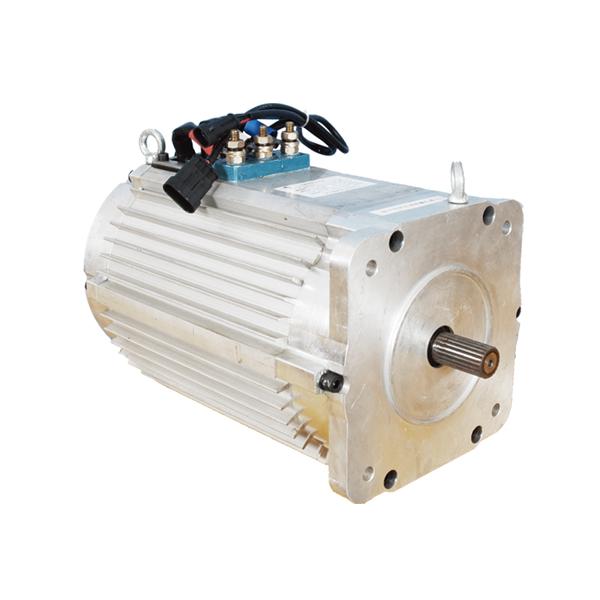 Foshan shunde green motor technology co ltd for Ac or dc motor for electric car